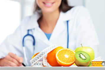 Medical Weight Loss & Wellness