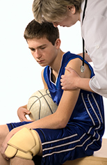 Sport Physical Therapy