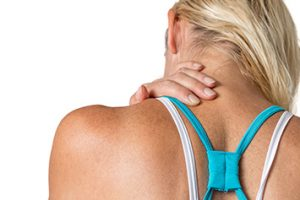 Epidural Steroid Injections - Neck Pain