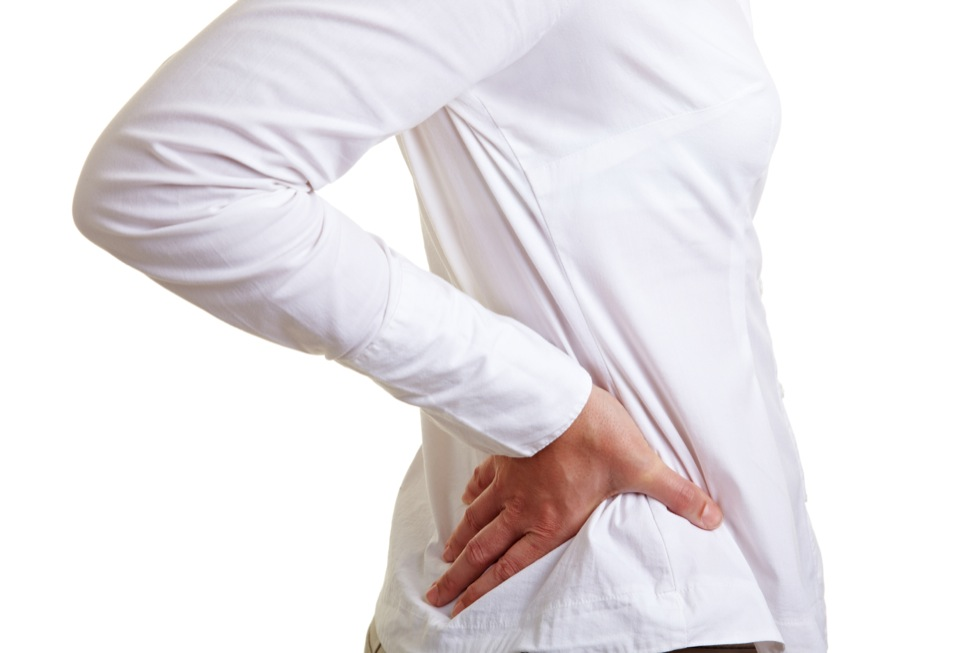 Hip Pain Image, Physical Therapy, Freehold, NJ - Advanced Wellness